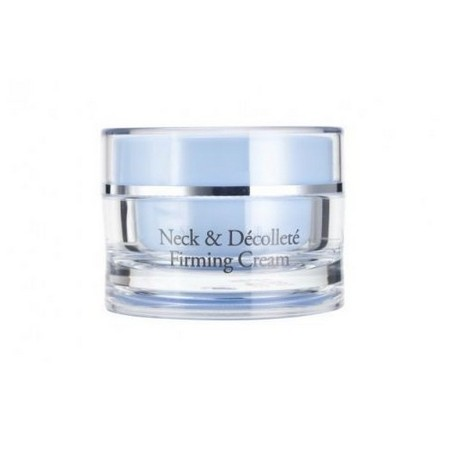 Renew Neck & Decollete Firming Cream