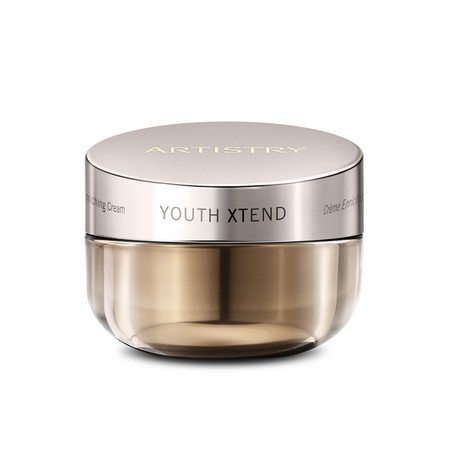 ARTISTRY YOUTH XTEND