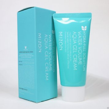 Mizon Water Volume Agua Gel