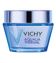 Vichy Aqualia Therma