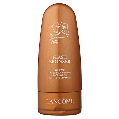 Flash Bronzer Oil-Free Lancome