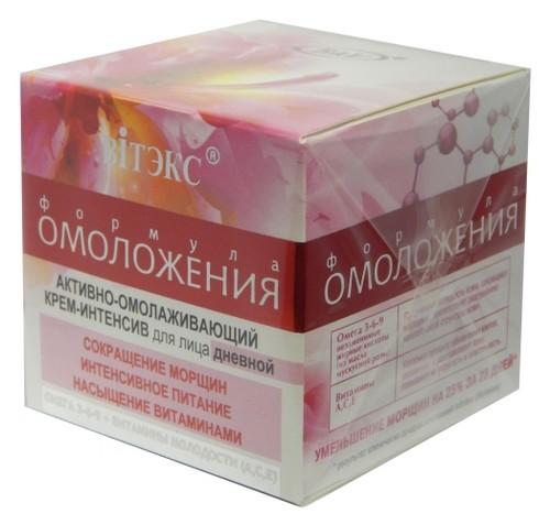 белита крем