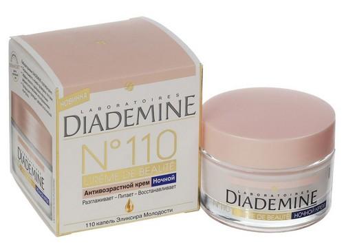 диадемин