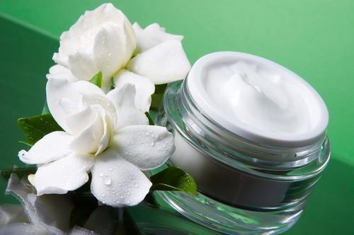 Как сделать эффективный крем от морщин в домашних условиях: рецепты кремов