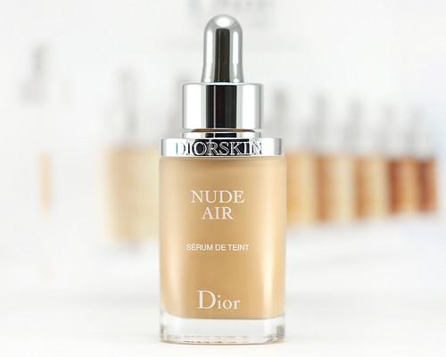 Тональный крем Dior: обзор ассортимента, цена, отзывы