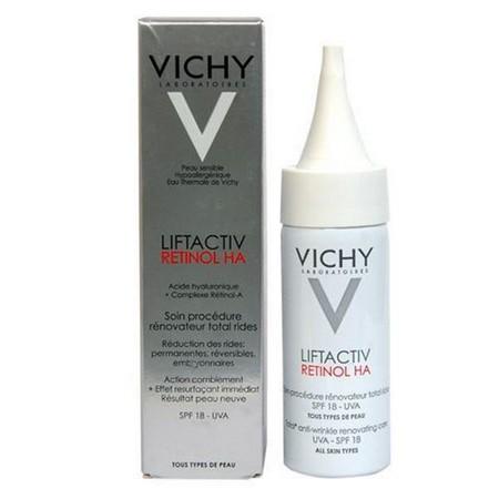 Vichy Liftactiv Retinol HA