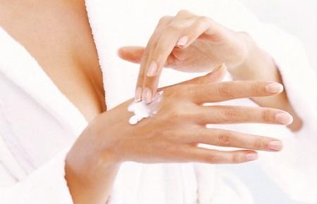 крем для рук для диабетиков