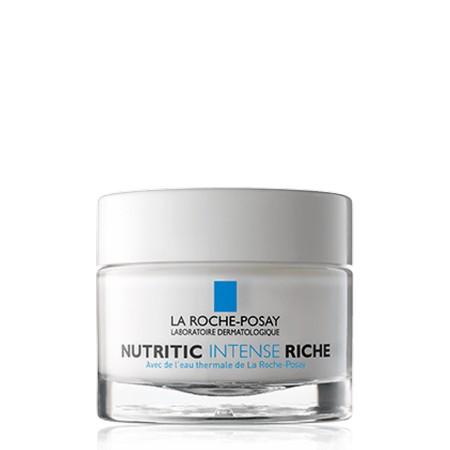 La Roche-Posay Nutritic Intense Riche Intense