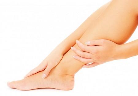 флебодиа крем для ног отзывы