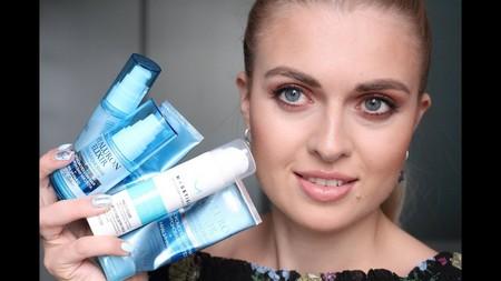 Белорусский крем для лица для очень сухой кожи thumbnail