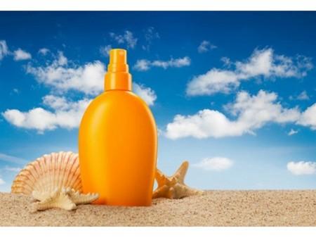 Солнцезащитный крем для лица с spf 50